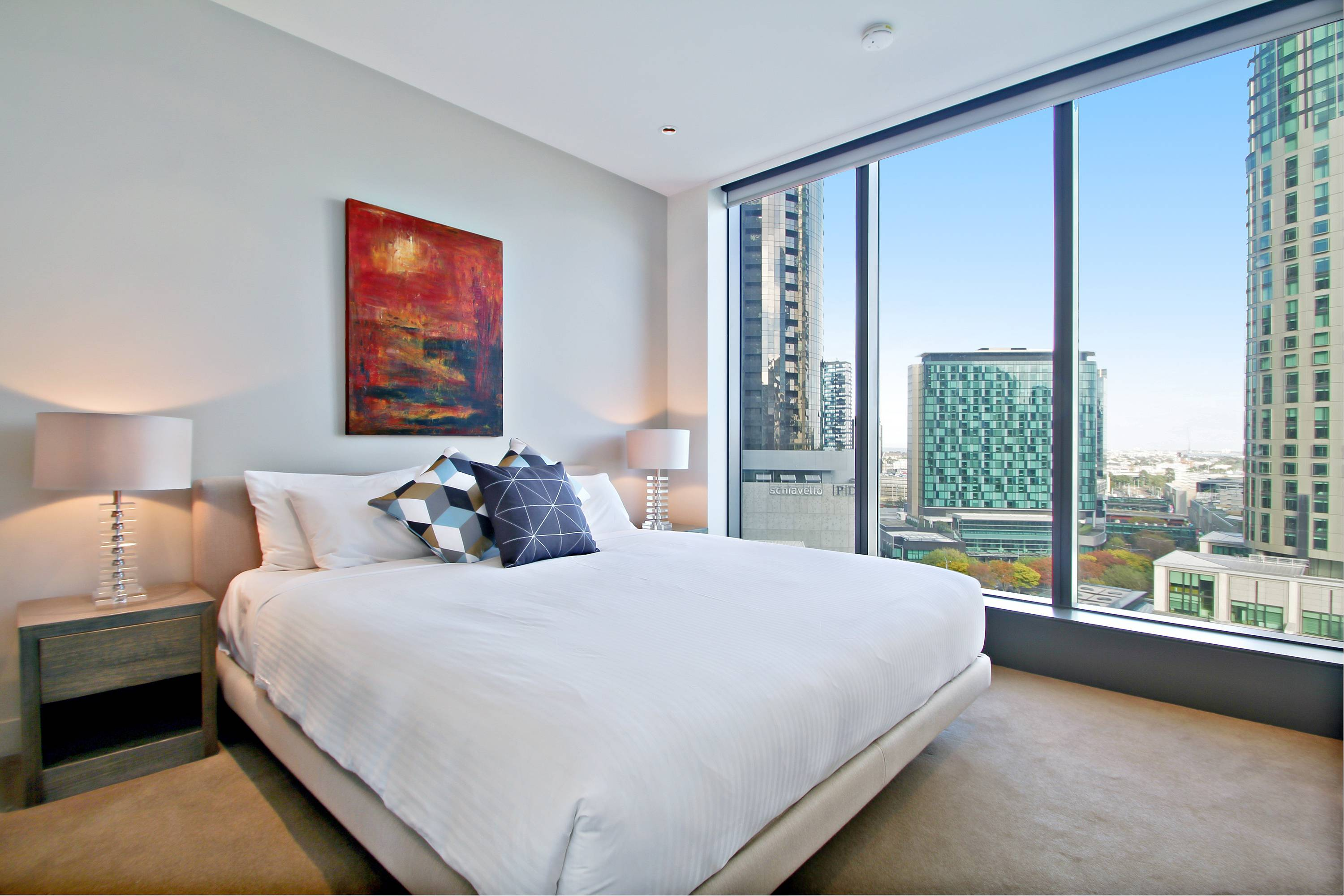 Astonishing Southbank Serviced Apartments Southbank Apartments Download Free Architecture Designs Estepponolmadebymaigaardcom